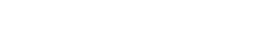 Aula Virtual YOGA-SALUD para Todos