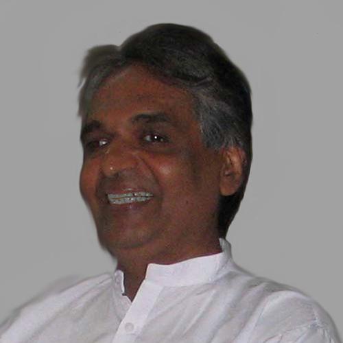 Bibliografia Prashant S. Iyengar