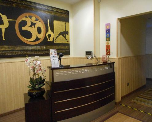 Centro Yoga-Salud 02