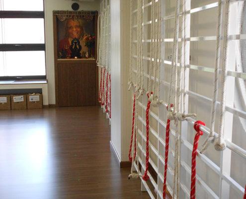 Centro Yoga-Salud 04