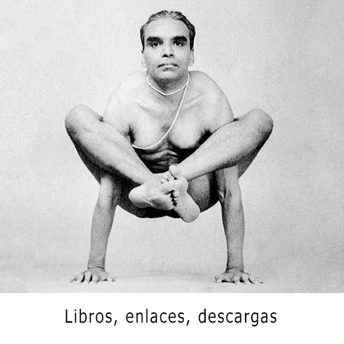 Libros, enlaces, descargas